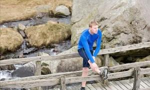 前交叉韧带重建术后多久才可以跑步?