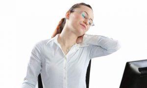 肩袖损伤的康复训练方法