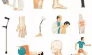 运动康复是什么?运动康复都能治疗什么疾病