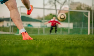 这8种膝关节康复运动疗法,你一定要知道!简单又实用