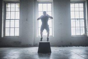 什么是运动康复?